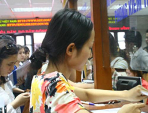 Dịch vụ chữ ký số Đồng Nai Vietel Vina CK